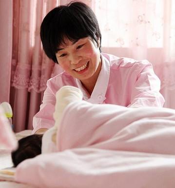 家政服务管理系统促进家政行业发展